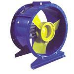 Вентиляторы осевые общего назначения В-06-300